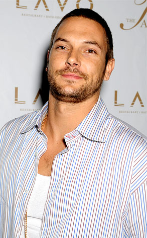 kevin federline worldkevin federline 2016, kevin federline 2017, kevin federline britney, kevin federline wwe, kevin federline on britney spears, kevin federline lose control, kevin federline instagram, kevin federline playing with fire, kevin federline mariah carey, kevin federline zodiac sign, kevin federline, kevin federline 2015, kevin federline net worth, kevin federline wiki, kevin federline dancing, kevin federline twitter, kevin federline victoria prince, kevin federline and britney spears wedding, kevin federline interview, kevin federline world