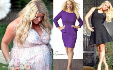 Jessica Simpson Diet Pills Archives - Fat Fighter Blogs ...