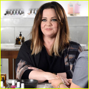 melissa-mccarthy-saturday-night-live-promos