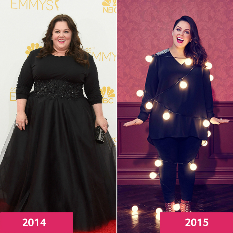 melissa-mccarthy-weight-loss-split