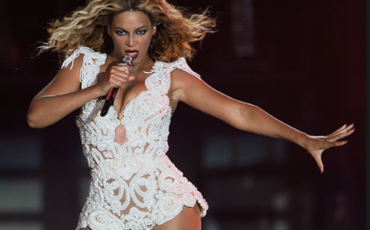 Beyonce's Vegan Weight Loss Plan Archives - Fat Fighter ...