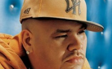 Fat Joe cap