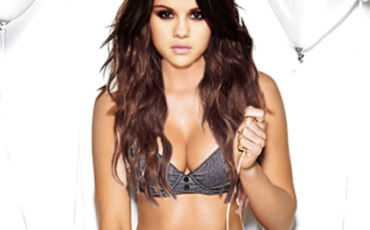 Selena Gomez Weight Loss
