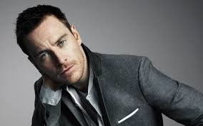 Michael Fassbender S Assassins Creed Training Schedule Fat